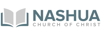 Nashua Church of Christ