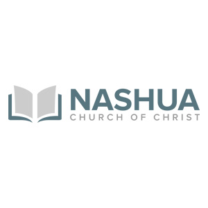 Nashua Church of Christ Podcast